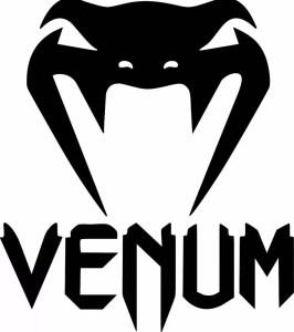vendas de boxeo Venum, marca