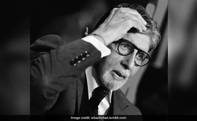 Kaun Banega Crorepati 13, Episode 14 Written Update: Amitabh Bachchan Was Touched By This Contestant's Only Wish