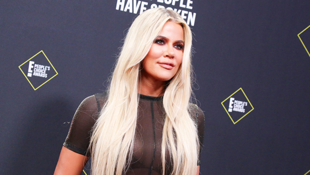 Khloe Kardashian Declares 'Blonde KoKo Is Back' In Sexy New Hair Makeover Photos – Before & After