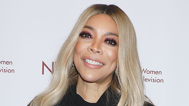Wendy Williams 'Dealing With Ongoing Health Issues' Ahead Of Talk Show Return