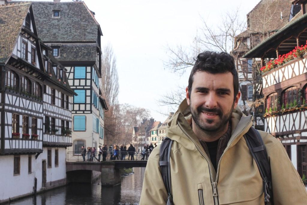 estrasburgo-entre-nubes-de-algodon-10