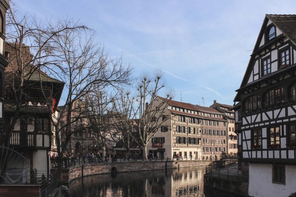 estrasburgo-entre-nubes-de-algodon-15