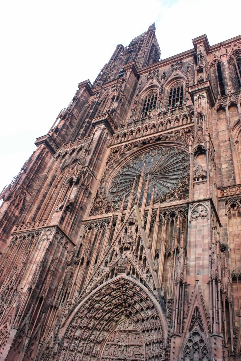 estrasburgo-entre-nubes-de-algodon-20