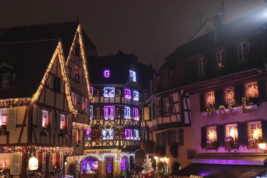 estrasburgo-entre-nubes-de-algodon-43