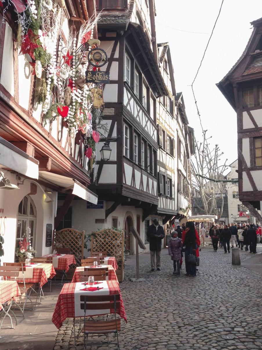 estrasburgo-entre-nubes-de-algodon-56
