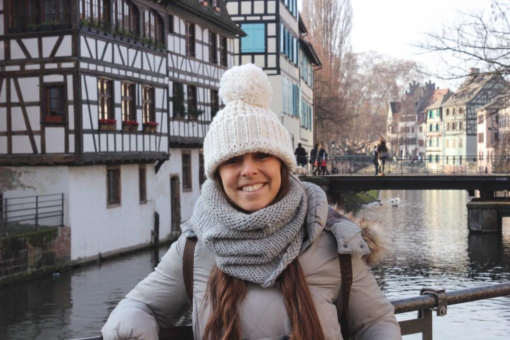 estrasburgo-entre-nubes-de-algodon-6