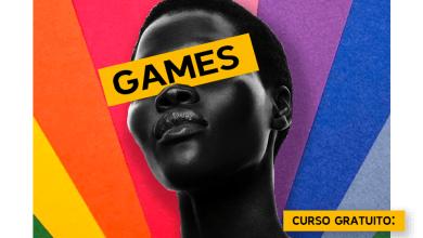 Photo of O Projeto Cinema Nosso lança Curso Gratuito Empoderamento e Cinema – Jovens Negras no Audiovisual