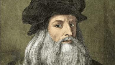 Photo of Manuscritos de Leonardo da Vinci são digitalizados pela British Library
