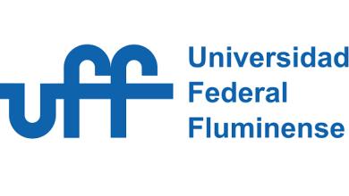 Photo of UFF abre inscrições gratuitas para cursos de idiomas