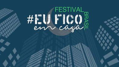 Photo of Artistas se unem e promovem Festival de música online e gratuito