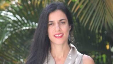 Photo of Entrevista: Conheça a produtora cultural Paula Campos