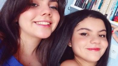 Photo of Entrevista: Conheça as Influenciadoras Literárias Ester Gabrielle e Isabelle Cristine