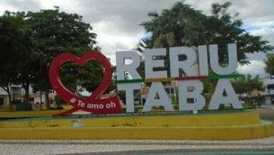 Photo of Reriutaba