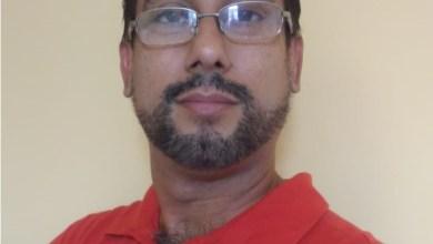 Photo of Escritor Gonçalense toma posse do cargo de pesquisador na Academia Brasileira de Cordel