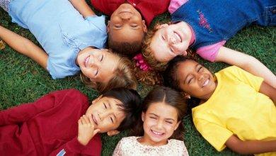 Photo of Somos todas as cores