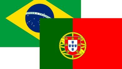 Photo of Casa de Cultura Portuguesa oferta 630 vagas em cursos on-line