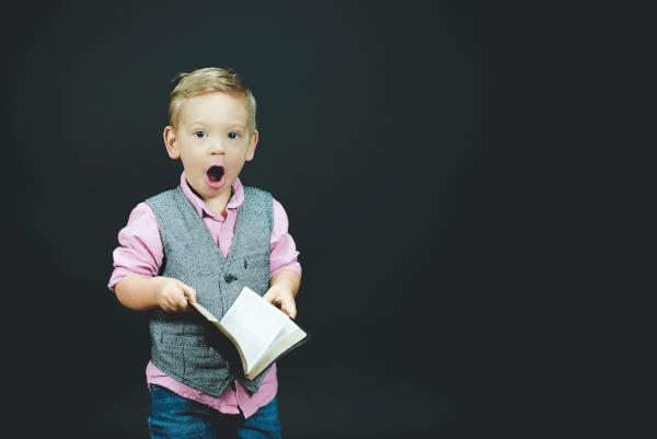 comment réussir à vendre : apprendre à son enfant l'importance de la persuasion