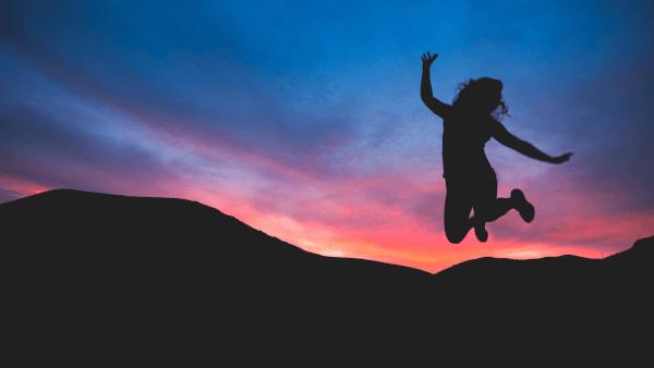 éviter le conformisme : quête de liberté