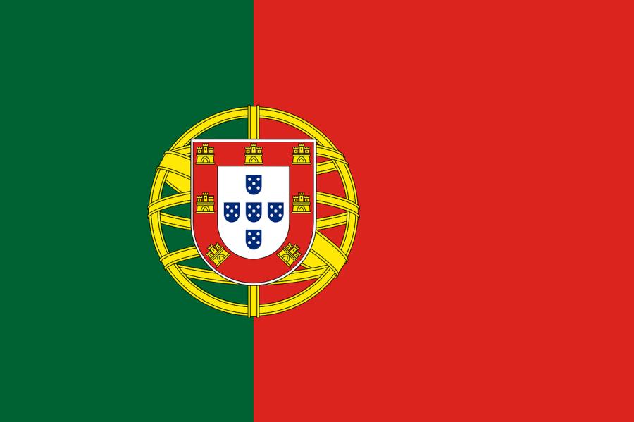 entrepreneuriat au Portugal