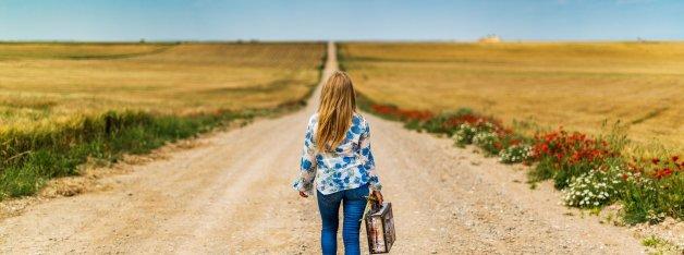 Vivre à l'étranger : cela a impacté ma vie