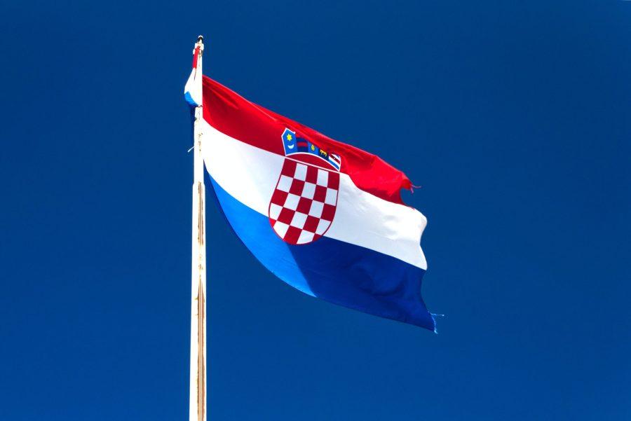 La Croatie en quelques mots