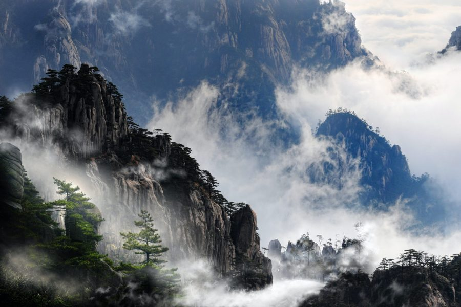 Entreprendre dans le digital en Chine