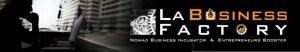 Blog_La_Business_Factory_Entreprendre_Jacques_Bouquard