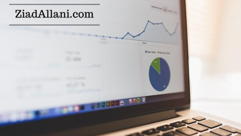 Web Agency ZiadAllani.com