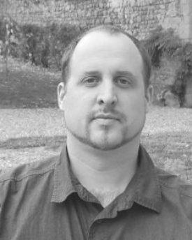 Yann Batut - Consultant SEO