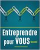Entreprendre Pour Vous Bouaké