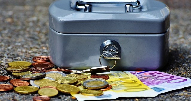 Comment mettre de l'argent de côté en quelques semaines