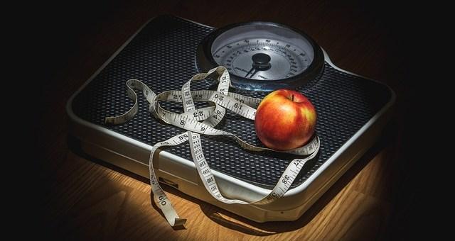 4 clés pour supprimer une mauvaise habitude