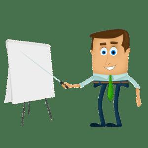 formation développement personnel