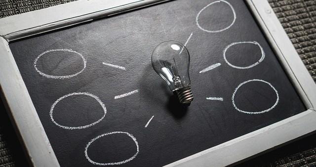 5 étapes pour résoudre vos problèmes en moins de 5 min grâce à la méthode QODAO