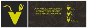 Applications rémunératrices wazee