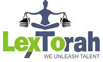 Lextorah Limited Current Job