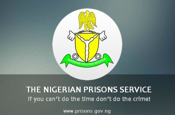 Nigeria Prisons Service Recruitment