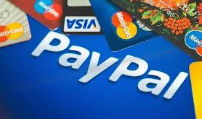 Make Nigerian Debit Cards Work On PayPal