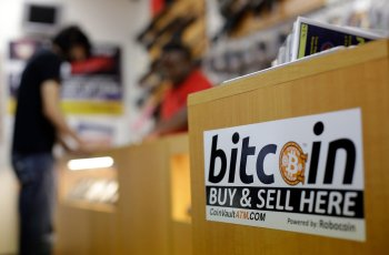 Things to Consider When Choosing a Bitcoin Exchange in Nigeria