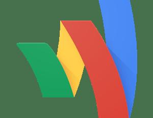 google wallet app