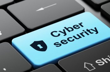 cyber security in Nigeria