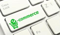 e-commerce business in Nigeria