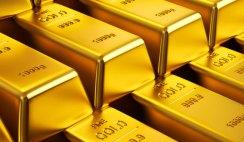 e-gold account