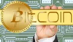start bitcoin business in nigeria