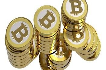 bitcoin wallet account in Nigeria
