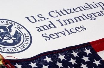 Types of us visa-entrepreneur.ng