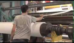 start a paper mill company