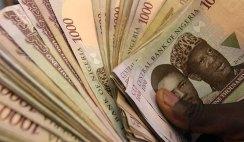 financial success in Nigeria