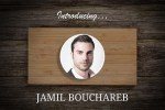 Jamil Bouchareb: Boostrapping to the Inc 5000 List in Four Years (1307% Growth)
