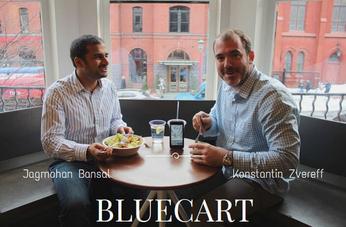 bluecart-konstantin-and-jag